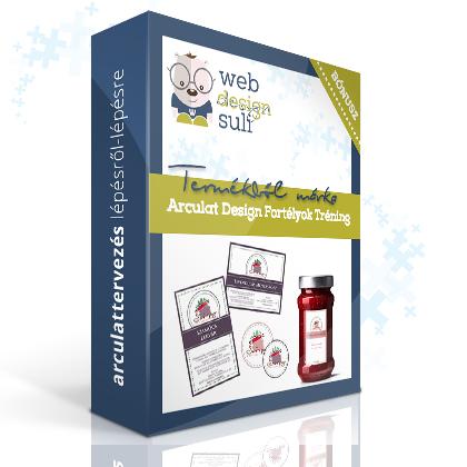 arculat-design-bonusz-420-420