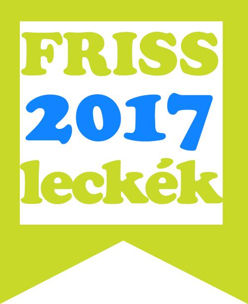 friss-2017