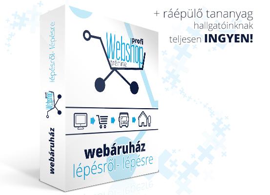 webshop-mappa-dvd-layout-3d