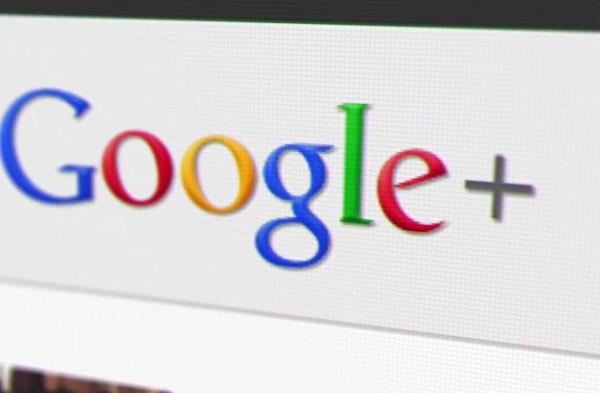 google-plusz
