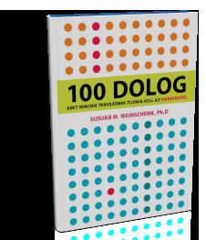 100-dolog