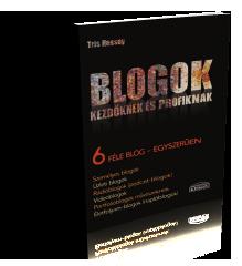 blogok-kezdoknek-es-profiknak-konyv