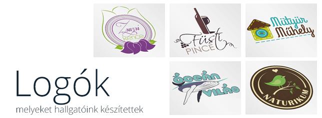 hallgatói-logok-2015