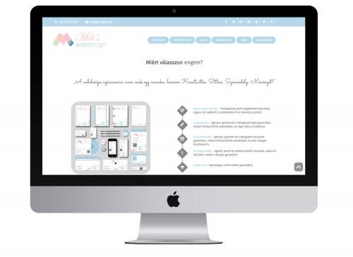 jeszenka_melinda_meli-webdesign