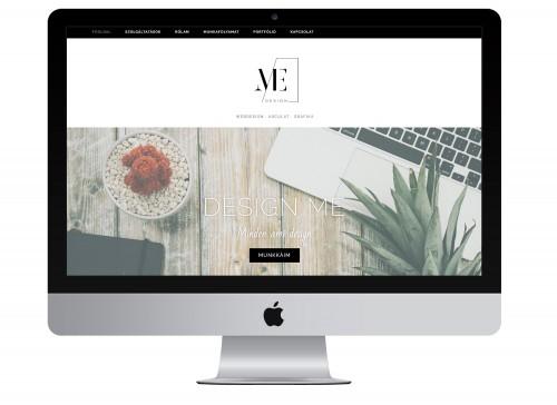 matyas_emese-design-me