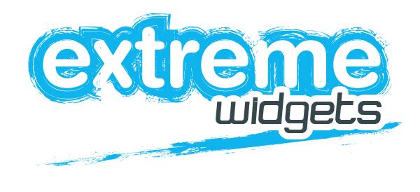 extreme-widgets-logo-jeney-kriszta-2