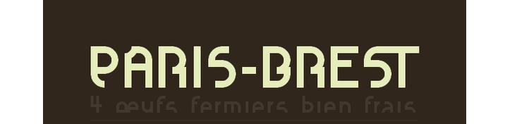 font-2012