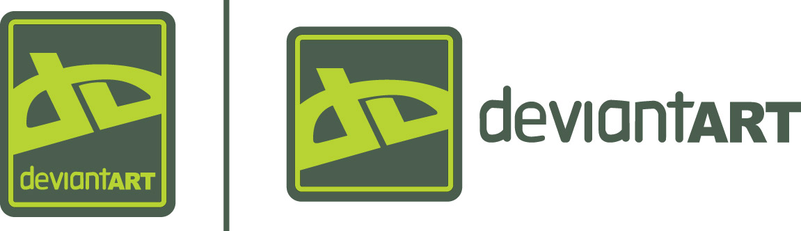 deviant_art_logo