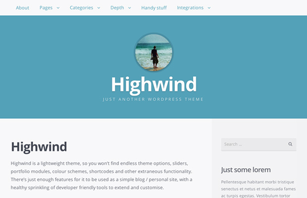 09-highwind-free-wordpress-theme
