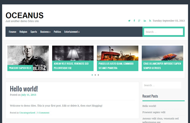23-oceanus-wordpress-free-theme