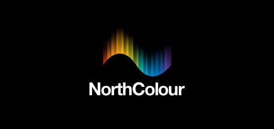 gradientlogocolor30
