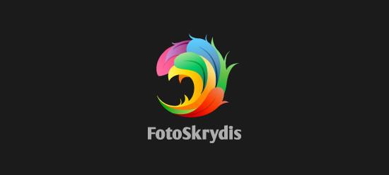gradientlogocolor8