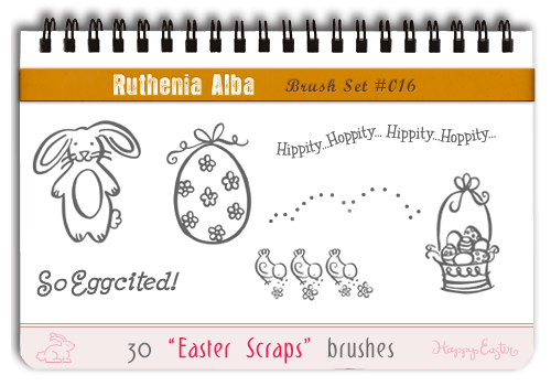 Brushset_16__Easter_Scraps_by_Ruthenia_Alba