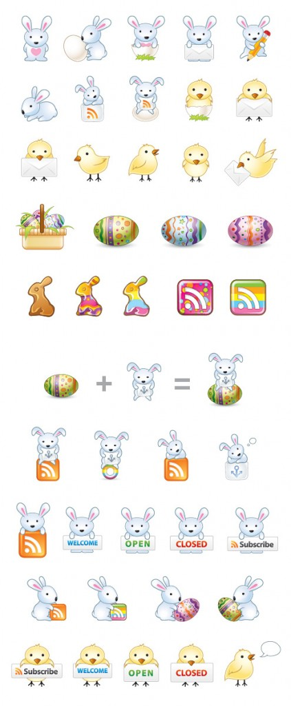 easter-icons-full-preview