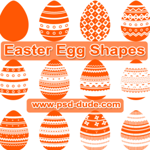 egg-shapes-for-easter.jpg