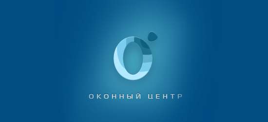 0095-29_blue_logos_28
