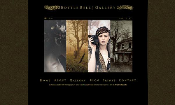 bottlebell