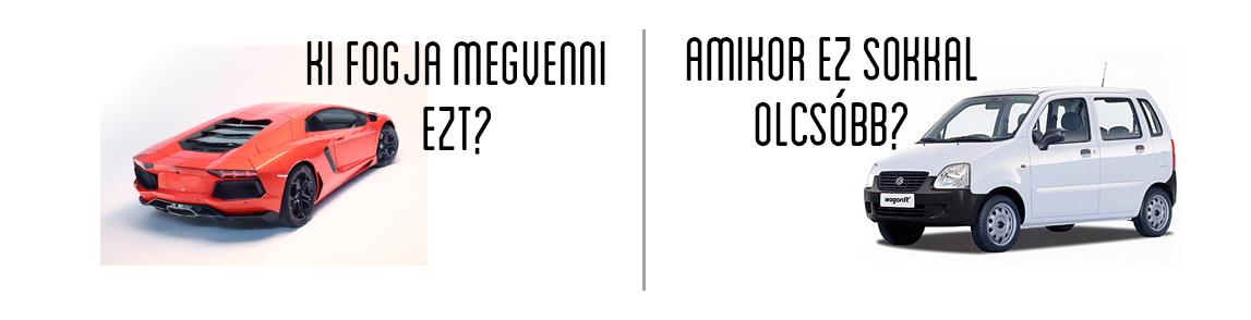 lamborghini-wagonr-fejleckep