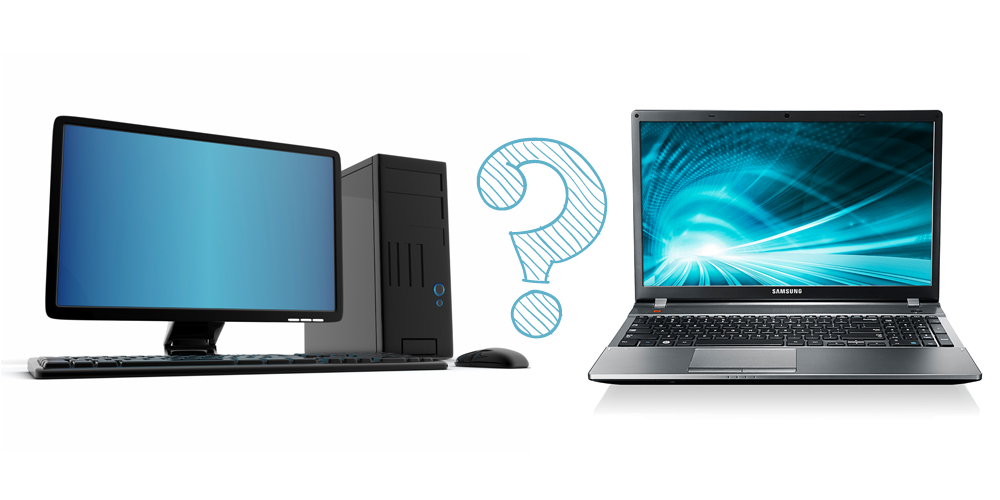 laptop-vs-pc