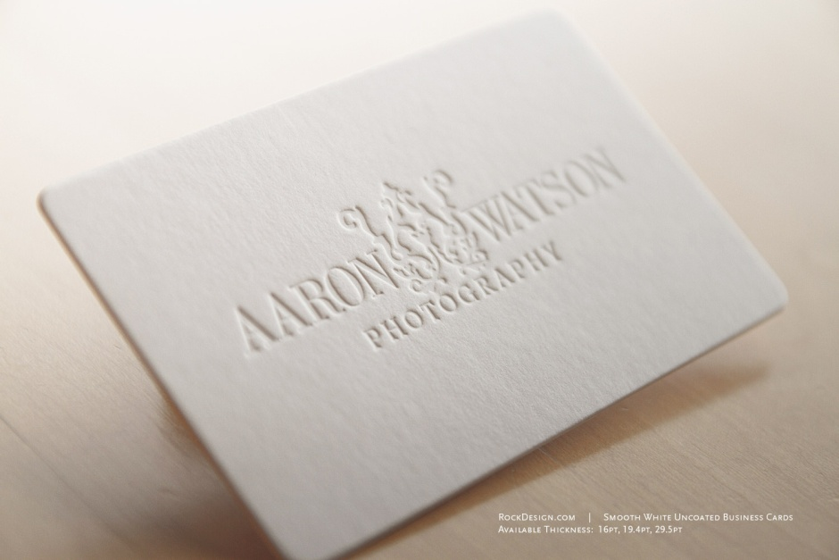 smooth-white-uncoated-card-b_5176