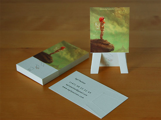 unique-business-card-egil-paulsen