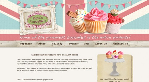 Shabby-Chic-Web-Design1