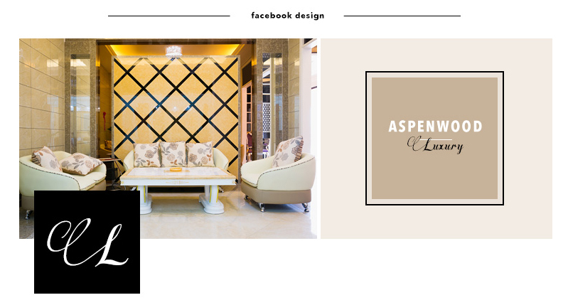 aspenwood-fb