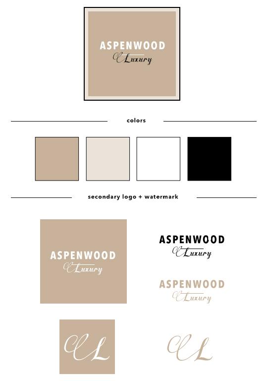 aspenwood