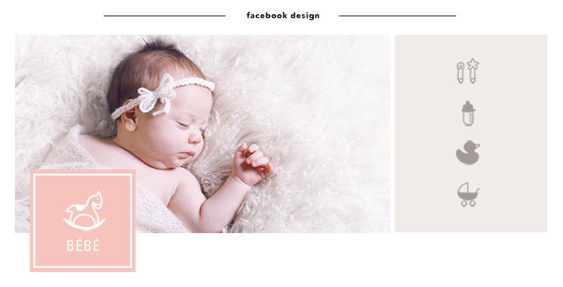 fb-design-bebe