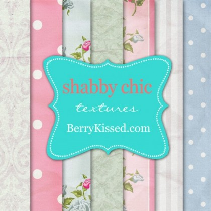shabby_chic_textures_by_berrykissed-d5x8pbu-500x500