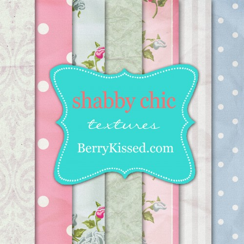 shabby_chic_textures_by_berrykissed-d5x8pbu