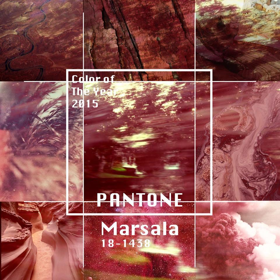 marsala-pantone-2015