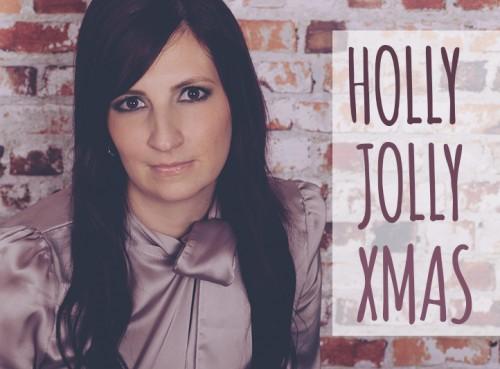 holly-jolly-xmas
