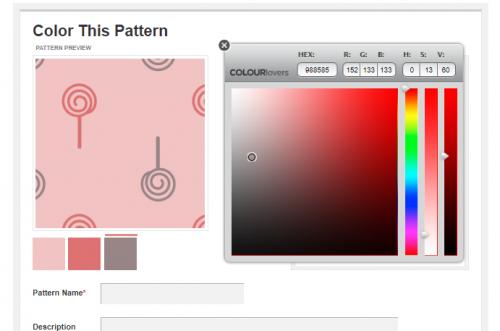 colourlovers-colorthispattern2