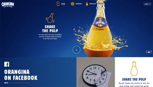 visual-balance-web-design-4