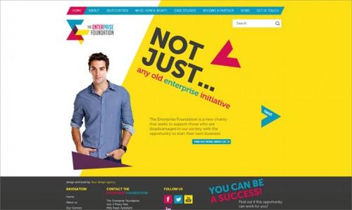 visual-balance-web-design-5
