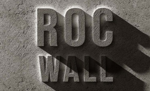 wall-concrete-text-effect-for-photoshop