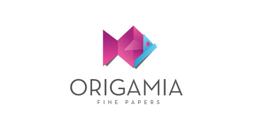 14-Origamia-by-Gabber1