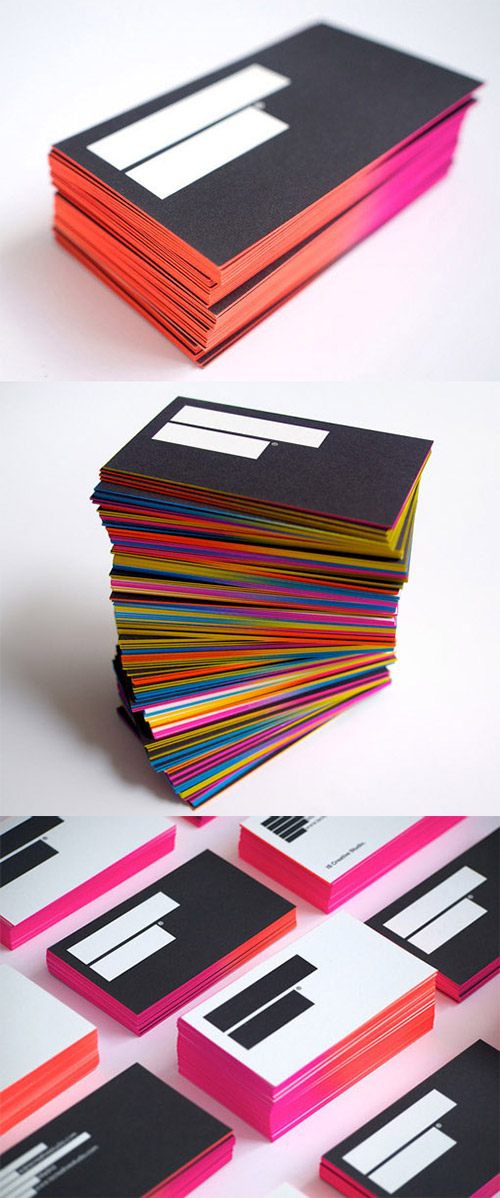 14-creative-business-card-gradient