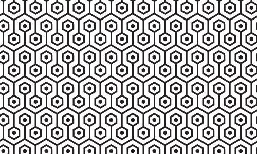 6-dots-pattern
