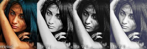Black_and_White_Photoshop_Actions_by_Grace-like-rainx