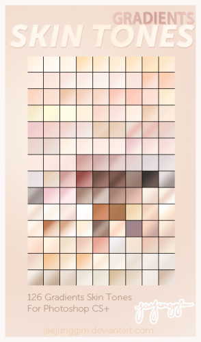 JJs-Gradients-1-Skin-Tones