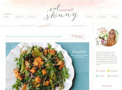 eat-yourself-skinny-watercolor-trend