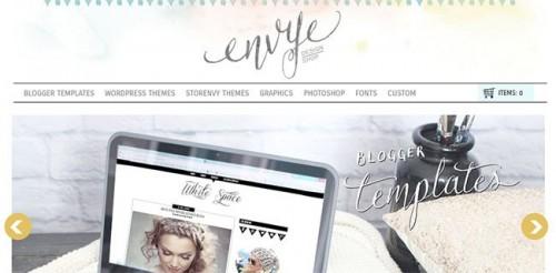 envye-watercolor-trend