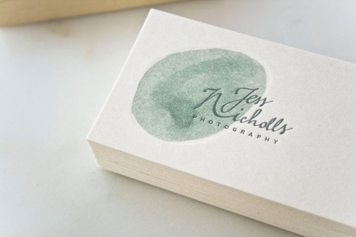 jess_nicholls_photography_business_cards_letterpress_watercolour_4