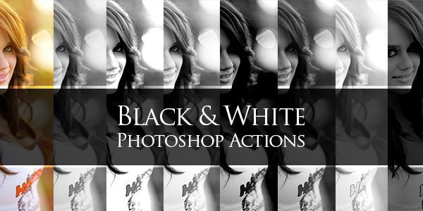 photographers_-black-and-white-photoshop-actions