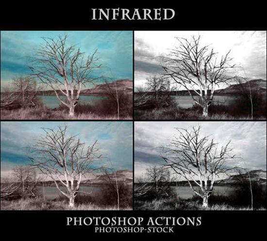 photoshop-actions-black-white-08