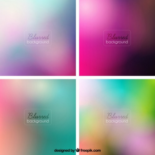 variety-of-blurred-backgrounds_23-2147509631