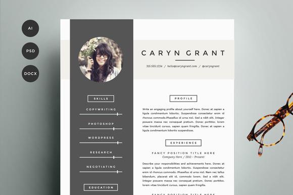caryn_display2-f