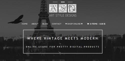 asd_weboldal